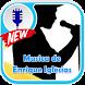 Musica de Enrique Iglesias All Song