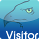 EagleOne Visitor by merlin Inc.