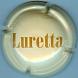 Luretta by Kimera Hitech Srl