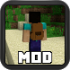 Backpack MOD for Minecraft PE by petrzaatey