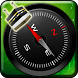 Qibla Compass For Namaz - Direction Finder Qibla by Apps4Youu