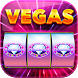 Real Vegas Casino - Free Slots by Exotron