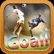 Soccer Brazil Free Kick by football_lover