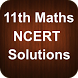 11th Maths NCERT Solutions by Aditi Patel
