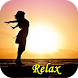 Meditation Music by Music Gratis Radio Apps fm free online