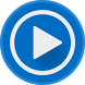 MX Player - Media Player by app Player Studio