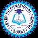 Clever International School