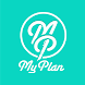MYPLAN - Your safety plan by Minplan.org