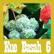 Aneka Resep Masak Kue Basah 6 by Hodgepodge