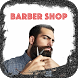 ✂ Barber Shop Effects ✂ by INTERESTINGPHOTOAPPS
