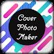 Cover Photos - Cover Design Maker