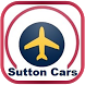 Sutton Cars by Smart Services - MiniMaxiApps