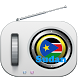 Sudan Radio (Music & News) by LionUtils