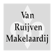 Van Ruijven Makelaardij App by Realworks BV