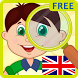 TouchLingvo - Visual learning English