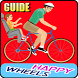 Guide for Happy Wheels 2017 by Forword Band Guide