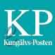 Kungälvs-Posten by Ortstidningar i Väst AB