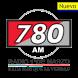 780am - Radio Primero de Marzo by Actimedia.com.py