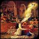 Mahabharat story ( महाभारत कहानी ) by Be Infotech