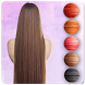Hair Style Color Studio by BeautyPic Photo Apps World
