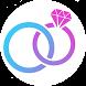 AppForWed - wedding invitation by Dmitrii Tereshchenko