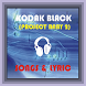 Kodak Black Project Baby 2 by Qolby Developer.inc