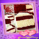 Awesome Cheesecake Ideas by Arroya Apps