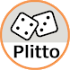 Plitto by Plitto