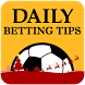Betting Tips Daily by BetFly