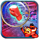 New Free Hidden Object Games New Free Fist Fight by PlayHOG