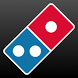 Domino's Pizza-доставка пиццы by Domino's Pizza Russia
