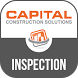 CCS Inspection by Capital Construction Solutions, LLC