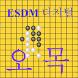 ESDM 오목 (제1회 알고리즘 경진대회) by TeamWXY