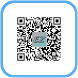 QR code Scanner by EZMobile
