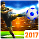 Football Soccer Ultimate by Games Just