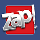zip zap new game 2016 by GreatDeveloper