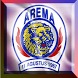 Lagu Aremania by zin app