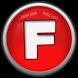 Freeradius Control PRO by larscom