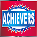 Achievers Commerce Classes by M-Educate
