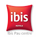 Ibis pau centre by MYAPPHONE SAS