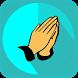Oraciones Católicas by My Franquicia