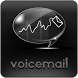 Voice mail by NBAYS ITSOLUSENZ