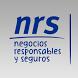 NRS by UNODC - Diego Cuervo
