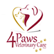 4 PAWS VET by App Publishing