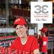 Coca-Cola 3E Customer Care by COCA-COLA TRIA EPSILON (3E)