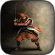 Samurai Wallpaper by Fortune Tech Apps
