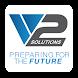 V2 Solutions Inc