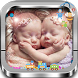 Free Lullabies for Babies pro by Still New Again
