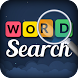 Genius Word Search Puzzles - Solve Tricky Riddles by Touchzing Media