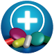 Medic Dose Calculator by Ephrine Apps Powered by Devesh